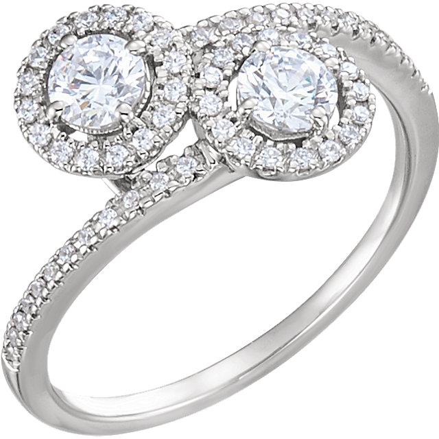 Diamonds: The Perfect Gift