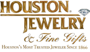 Houston Jewelry Logo