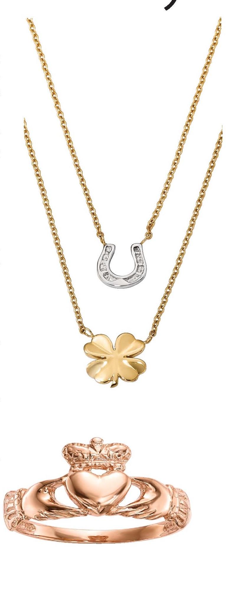 Houston Jewelry - Houston's Most Trusted Jeweler